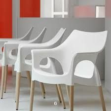 Image result for ola natural chair Armchair, Recycling, Colours, Natural, Modern, Image, Furniture, Design, Home Decor