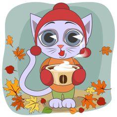 F4t8mgbwq4fmys0tusejlybci0azaw76u3njxoo4drhujws1k3yvkmqcgsrfs1jfk4eqpi+lrrhfxcdxbqi0x+rg3jgnkm7nbome5g== Digital Art, Cozy, Animation, Fall, Illustration, Painting, Autumn, Fall Season, Painting Art