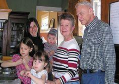 Funny Grandma, Dont Call Me, Grandparents, Raising, Jokes, Parenting, Couple Photos, Couples, Children