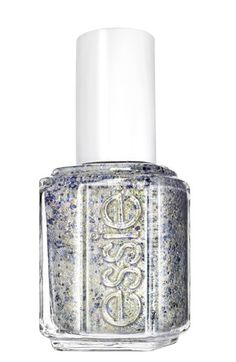 Low budget? This nail polish looks like a million bucks. essie® 'Encrusted' Nail Polish | Nordstrom