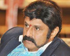 shocking news for balakrishna fans