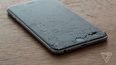 In the latest update to iOS, Apple has issued a patch for one of its most stubborn and mystifying errors, potentially restoring countless bricked phones to functionality. Typically triggered by...