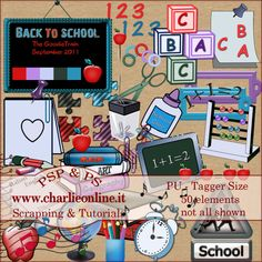 ch-Sept2011-Back2SchoolGT