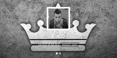Follow back Rico