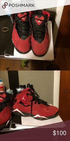jordan shoes 7.5