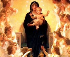 101 Best Mary Mother Of God Images Virgin Mary Blessed Virgin