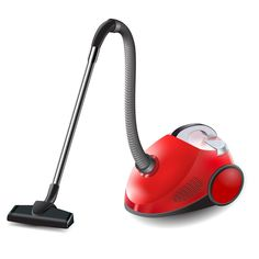 Do you want to illustrate a vector vacuum cleaner? You& learn some excellent vector illustration techniques in this tutorial, as well as use powerful Illustrator tools, such as: tools, Opacity. Good Vacuum Cleaner, Vacuum Cleaners, Blend Tool, Adobe Illustrator Tutorials, Best Vacuum, Illustration Techniques, Ideal Tools, Web Design Tutorials, Street Lamp