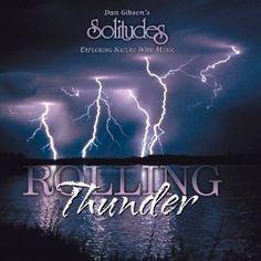 http://www.amazon.com/Rolling-Thunder-Dan-Gibsons-Solitudes/dp/B00GVX3M7I/ref=sr_1_33_title_0_main?s=music