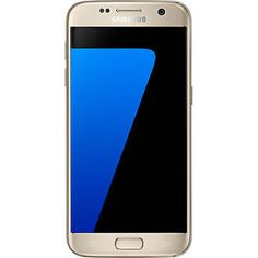 Get it cheap for Father's Day 48% off retail price. Hurry before the sale ends!!! Samsung-Galaxy-S7-32GB-G930P-Sprint-GSM-Unlocked-4G-LTE-12MP-Smartphone-Gold
