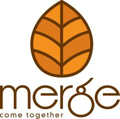 merge (allentown).. cool music and art and nice lunch spot