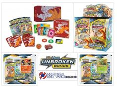 Shatter Foil Official Product Ho-Oh Coin 1x Pokemon Lost Thunder Blister