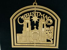 Trinity Episcopal Cathedral $10.00