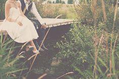 Melhor mês para casar: como escolher? | Que se Ame