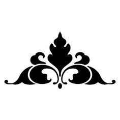 šablone - Cvijet.info FORUM - Stranica 2