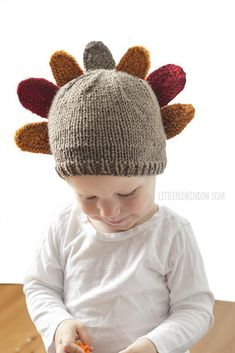 c473475be8591 452 Best Knitting Hat Patterns images in 2019