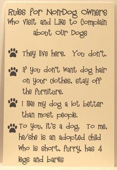 Dogs ...........click here to find out more http://googydog.com ...... P.S. PLEASE FOLLOW ME IN HERE @Emily Schoenfeld Schoenfeld Wilson