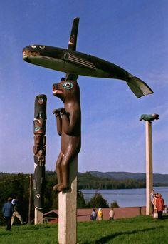 Klawock, Alaska   Klawock,Alaska