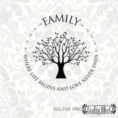 Family Tree Quotes | 41 Best Family Tree Quotes Images Family Tree Quotes