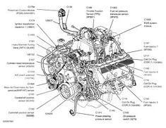 Ford F250 Wiring Diagram For Trailer Light, http