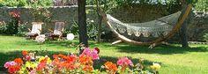 Hotel Doña Sancha: Google+