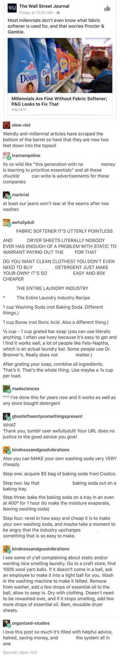 Laundry Hack My Life, Life Hacks, Life Advice, Life Tips, Laundry Rooms, Laundry Detergent, Know Your Meme, Make Your Own, Life Skills