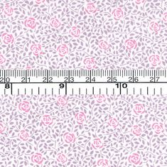 """Liberty of London.Speckled Rose B from """"A Palace Garden"""" Autumn/Winter 2018 Liberty Of London Fabric, Liberty Fabric, Palace Garden, Small B, Lawn Fabric, Cotton, Fabrics, Autumn, Rose"""