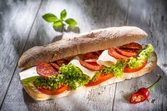 sandwiches — Catalin Hladi food and drink photographer Sandwiches, Food And Drink, Vegetarian, Delivery, Gourmet, Kitchens