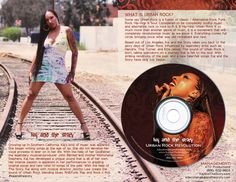 Sample Oversize Press Kit What Is Urban, Press Kit, Soul Music, This Is Us, Hip Hop, Music Instruments, Pocket, Gallery, Classic