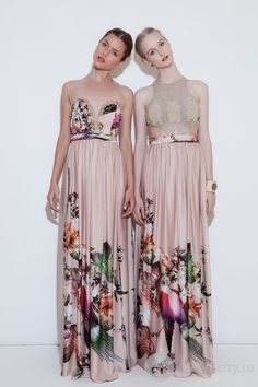 Lookbook Patricia Bonaldi Haute Couture 2013 Patricia Bonaldi #HighFashion #HauteCouture featured fashion