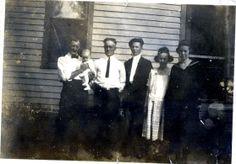 William Marion Jackson - View media - Ancestry.com