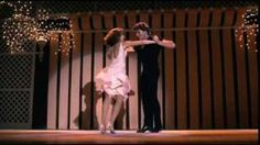 I've Had The Time of My Life - Bill Medley and Jennifer Warnes (Single by) – Dirty Dancing (from the Album and Soundtrack)