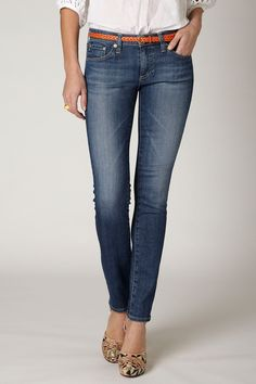 wish list #ag #jeans