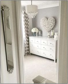 140 beautiful dressing room decoration with perfect furniture page 5 | Homydepot.com