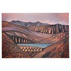 Zentangle Drawings, Zentangle Patterns, Rocky River, Classroom Art Projects, Art Ideas, Decor Ideas, Stylish Interior, Zen Tangles, Year 8