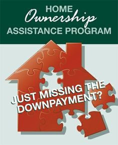 CHDAP is a loan provided by the state of the California to aid first time home buyers in the purchase of a home.  A buyer can borrower up to 3% of the purchase price. These funds can be used towards the down payment and/or closing costs.Loan City Home Loans