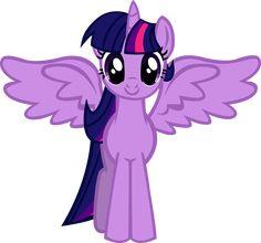 my little pony twilight sparkle princess - Pesquisa Google