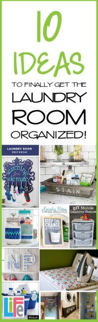 11 Organizing Mistakes you NEED to stop Doing! - How To Organize Life