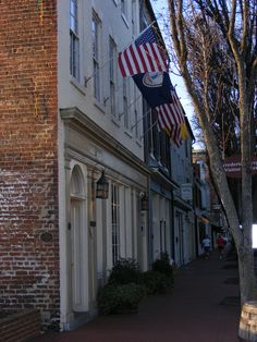 Fredericksburg Va.