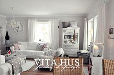 Декор дома и сада vitahus. Германия. Обсуждение на LiveInternet - Российский Сервис Онлайн-Дневников