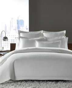 Linen Natural Full Queen Duvet Cover Pinterest Bedding Linens And Collections