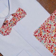 #nantes #coupdeciseaux #surmesure #tailleur #tailormade #style #mode #menswear #fashion #mode #vetements  #chemise #shirt #cravate #tie