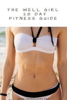 Skinny fiber diet plan photo 6