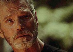commander nathaniel taylor needs a hug. Stephen Lang, Into The Badlands, Need A Hug, A Good Man, Avatar, Tv Shows, Celebs, Actors, Grey