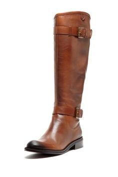 Shepley Boot