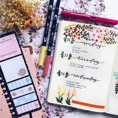 29.6k Followers, 240 Following, 1,534 Posts - See Instagram photos and videos from 🌿  Bullet Journal & Beauty  🌷 (@lacqueredworld)