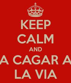 @JessicaFillol @La_Muerta_Viva @andergaztea Ante eso solo cabe una respuesta (relajante, además)
