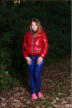 1000 Images About La Moda En Charol On Pinterest Pvc