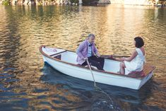Fiorello Photography - Wedding at Vouliagmeni Lake Greece Wedding, Destination Wedding Photographer, Wedding Season, Fujifilm, Athens, Got Married, Bride Groom, Natural Beauty, Wedding Planner
