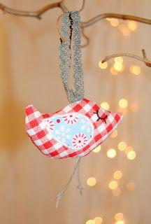 Christmas decor  kaksneljaseitteman.blogspot.fi