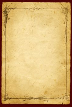 Free Background Templates for Word Unique Old Paper Background 92 Picture Background Desktop Word Old Paper Background, Page Background, Background Vintage, Background Pictures, Background Templates, Textured Background, Background Powerpoint, Background Ideas, Papel Vintage